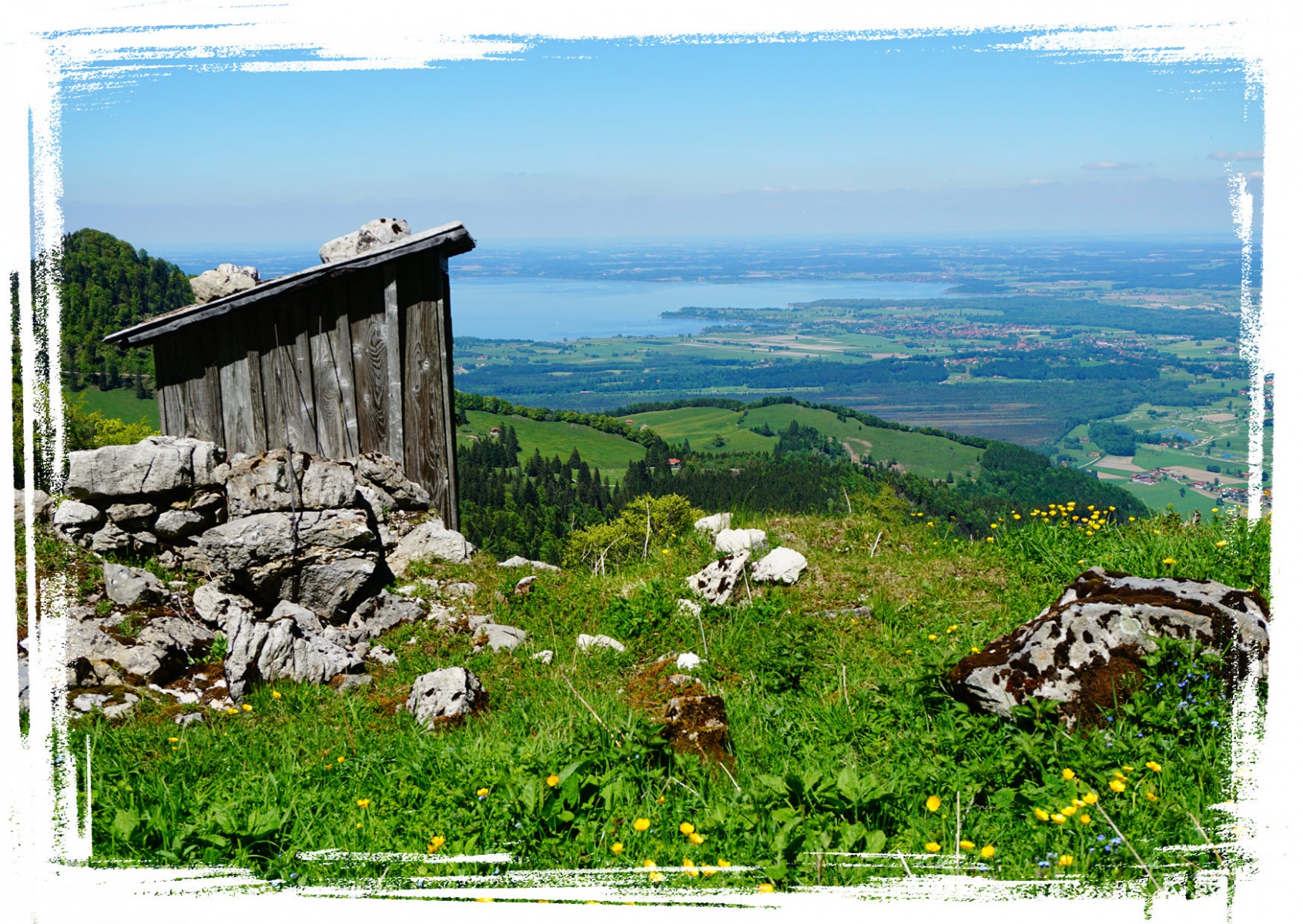 © Fotostudio Blauhorn in Prien im Chiemgau